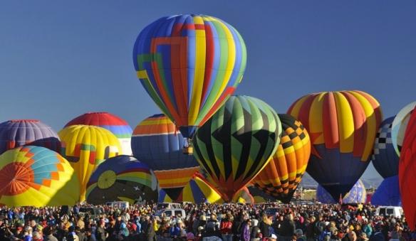 Balloons jpeg